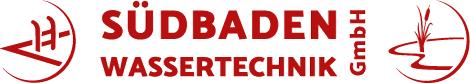 SÜDBADEN Wassertechnik GmbH